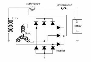 atl_wiring