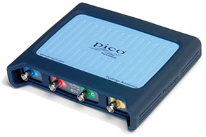 picoscope-automotive-4425-mid