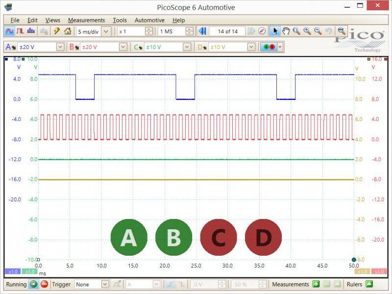 oscilloscope-connect-detect