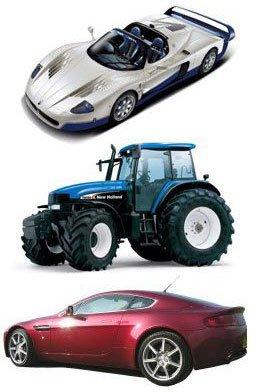 vehicles-short