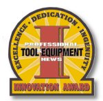 1stlook-award