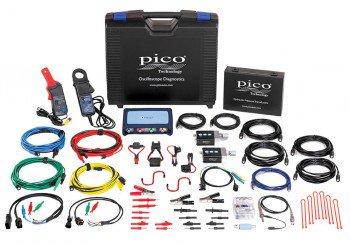 PQ117_Diesel-Hydraulics