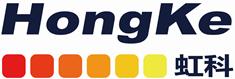 logo_hongke